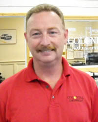 jim keefe inventory specialist colonial chevy trucks acton mass